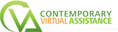 Contemporary Virtual Assistance