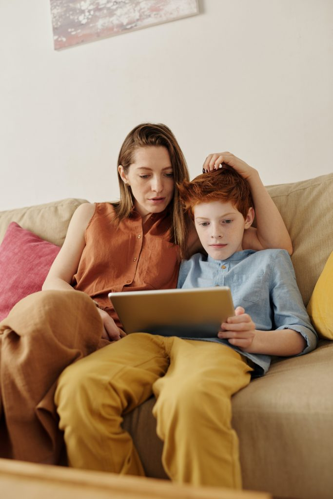 Family and Friends Video Chat Programs
